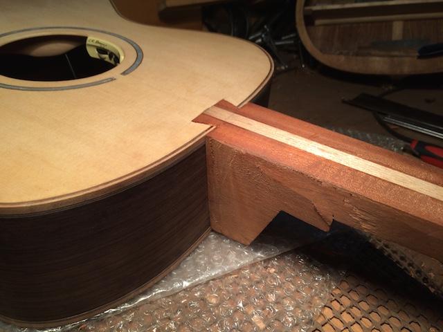 28_Acoustic_090