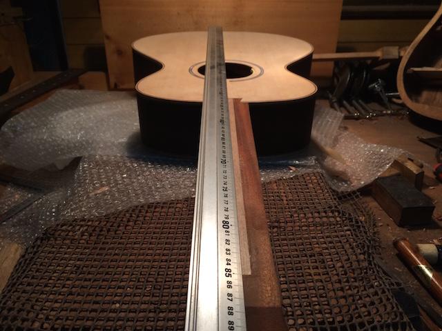 28_Acoustic_091