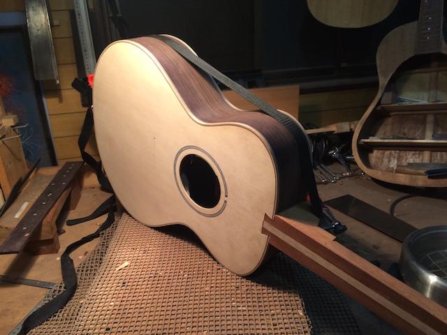 28_Acoustic_092