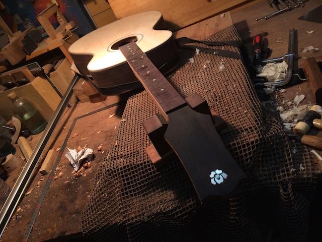 28_Acoustic_093