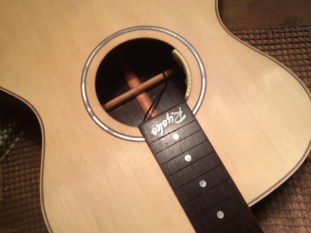 28_Acoustic_100