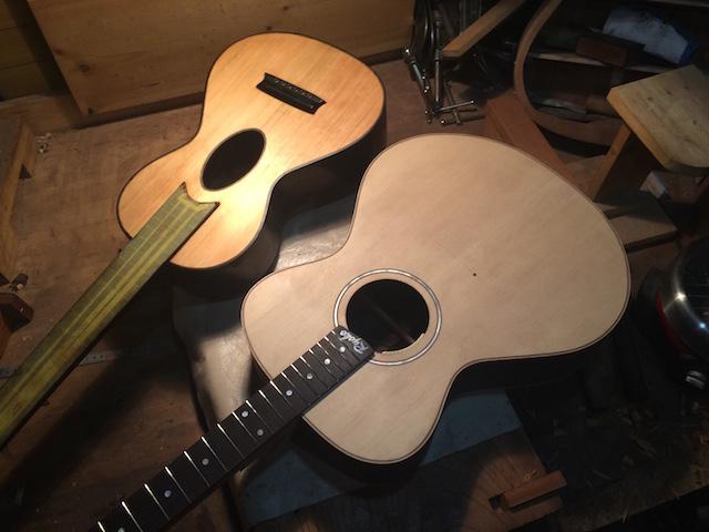 28_Acoustic_108