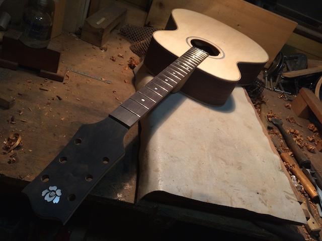 28_Acoustic_114