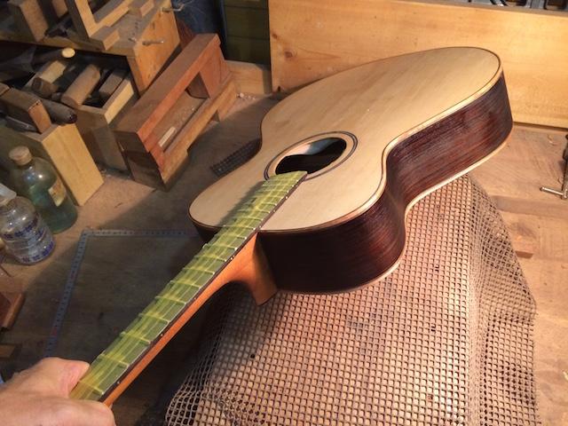 28_Acoustic_116
