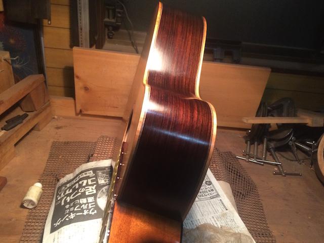 28_Acoustic_134