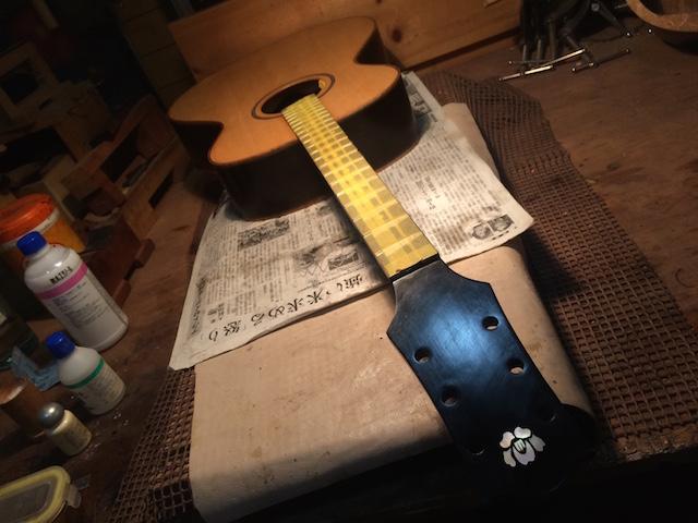 28_Acoustic_135