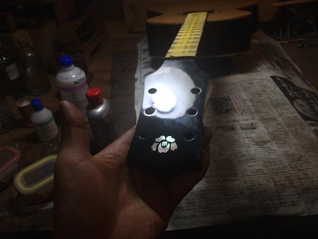 28_Acoustic_139