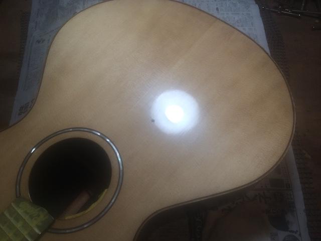 28_Acoustic_141