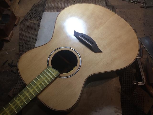 28_Acoustic_144