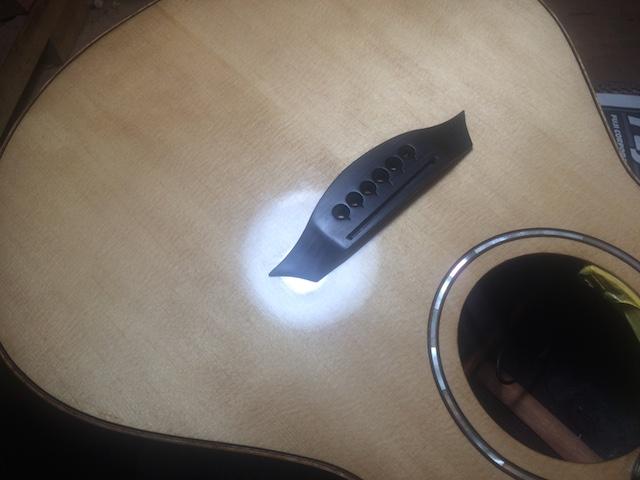 28_Acoustic_146