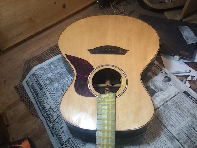 28_Acoustic_148