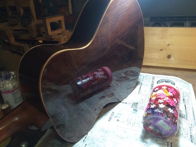 28_Acoustic_149