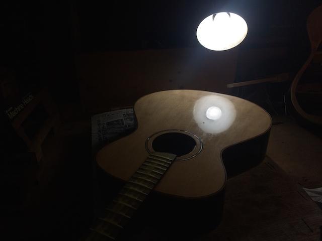 28_Acoustic_150
