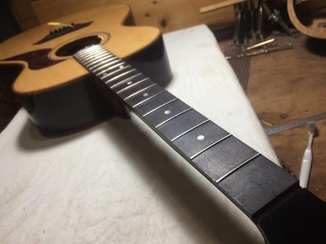 28_Acoustic_169
