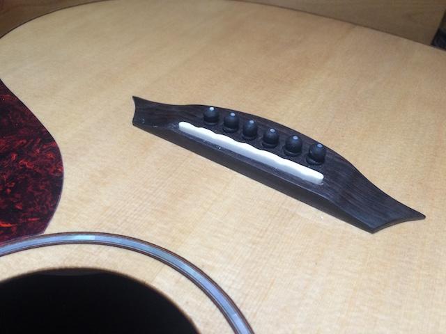 28_Acoustic_173