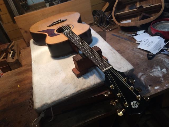 28_Acoustic_174