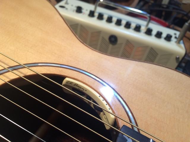 28_Acoustic_175