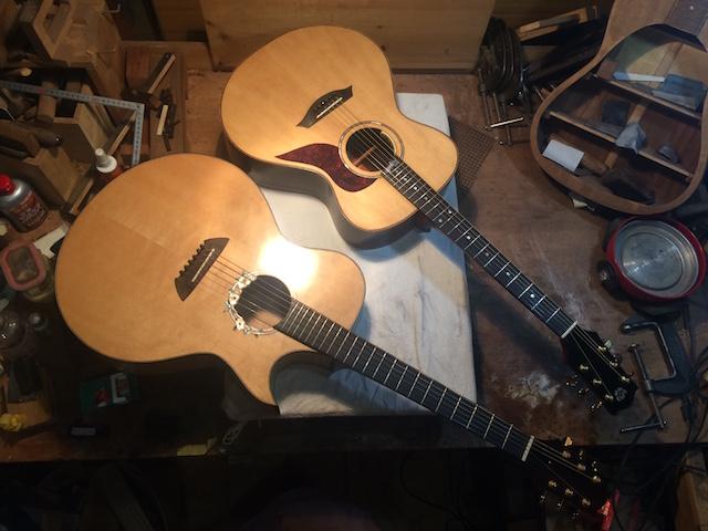 28_Acoustic_177