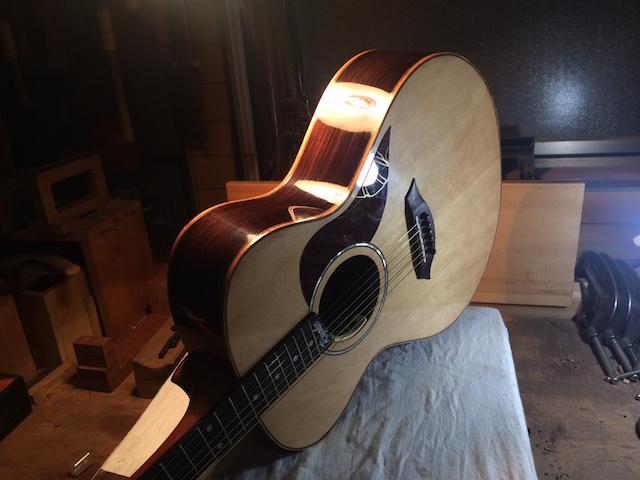 28_Acoustic_179